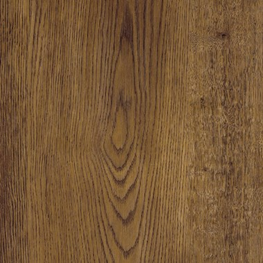 Amtico Spacia Brown Oak